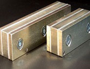 magnet-type-br